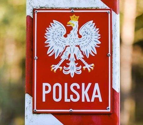 Polska zbuduje wiadukt przy granicy z Niemcami