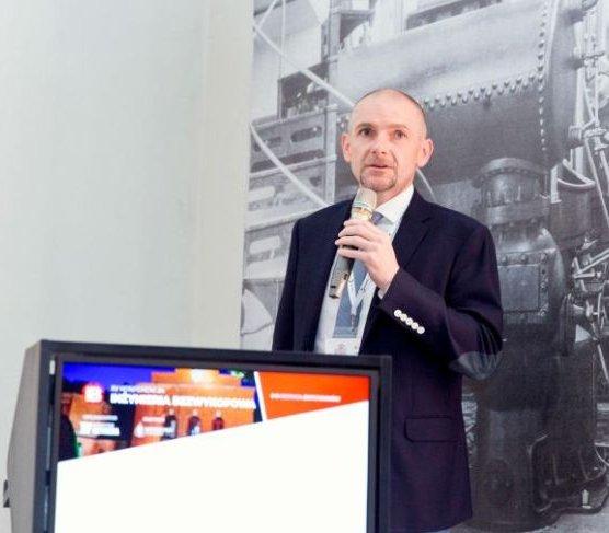 Zbiornik retencyjny w Jarocinie: problematyka projektowo-budowlana