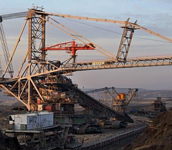 Złoże w Złoczewie. Waży się los Elektrowni Bełchatów