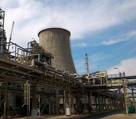 Co dalej z elektrociepłownią w Puławach? Potrzebna decyzja