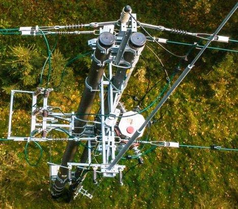 Enea rozbuduje inteligentne sieci elektroenergetyczne