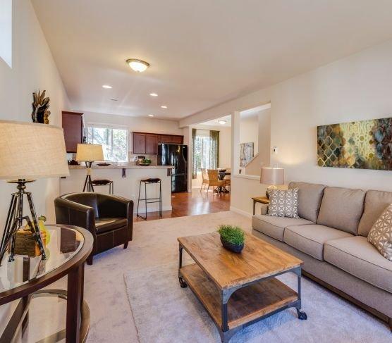 Podział dużego mieszkania na dwa mniejsze – co warto wiedzieć?