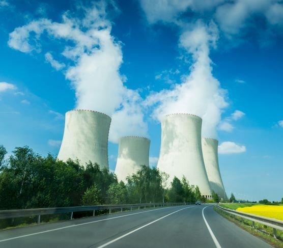PGE nie doprowadzi do budowy elektrowni jądrowej w Polsce