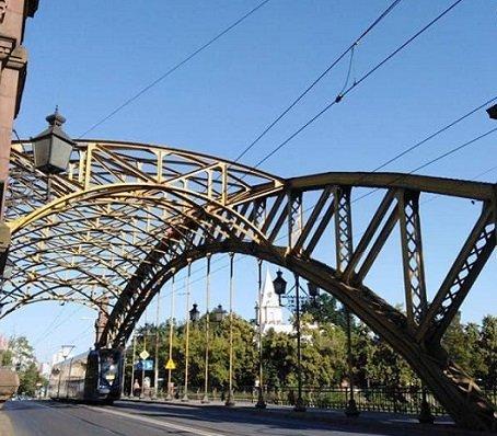 Kto wyremontuje Most Zwierzyniecki we Wrocławiu?
