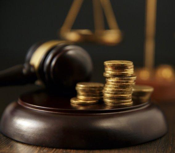 Czy zamawiający może żądać większej kwoty niż zapisana kara umowna?