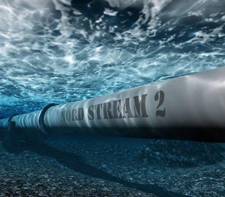 Maksymalna kara dla Gazpromu nałożona przez UOKiK