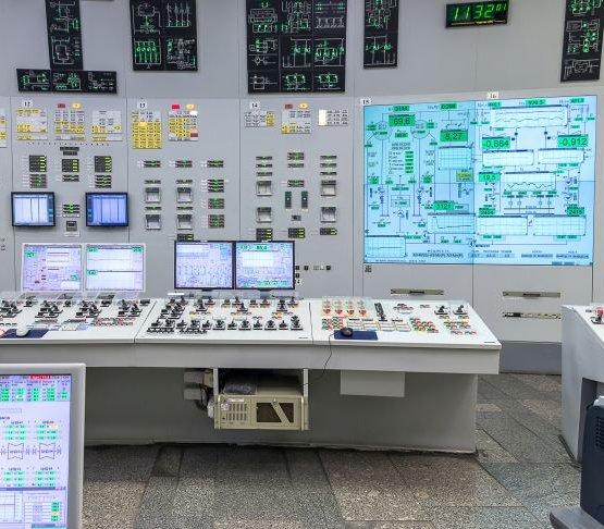 Elektrownia atomowa w Polsce. Jest harmonogram prac