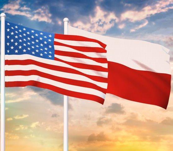 Polsko-amerykańska energetyka atomowa. Związek na dekady