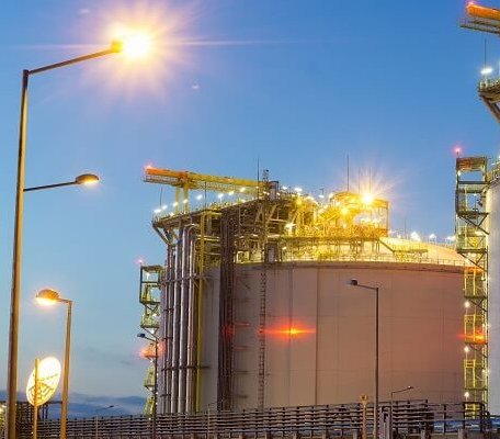 Gaz-System połączy się z Polskim LNG