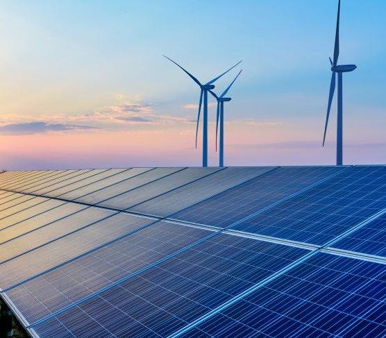 Miliard złotych na transformację energetyczną Taurona