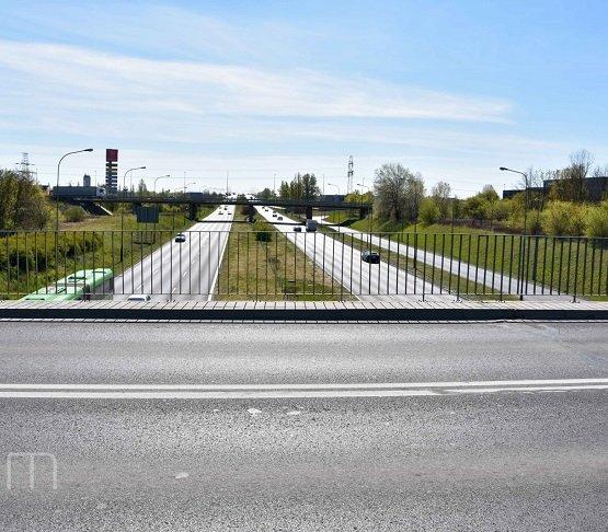 Poznań zamyka ważny wiadukt. Ale co z przebudową?