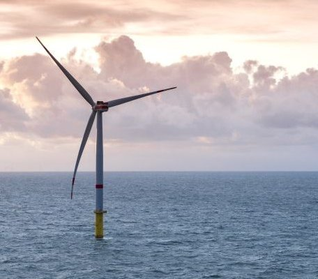 Orlen: badanie geologiczne na trasie przyłącza morskiej farmy wiatrowej