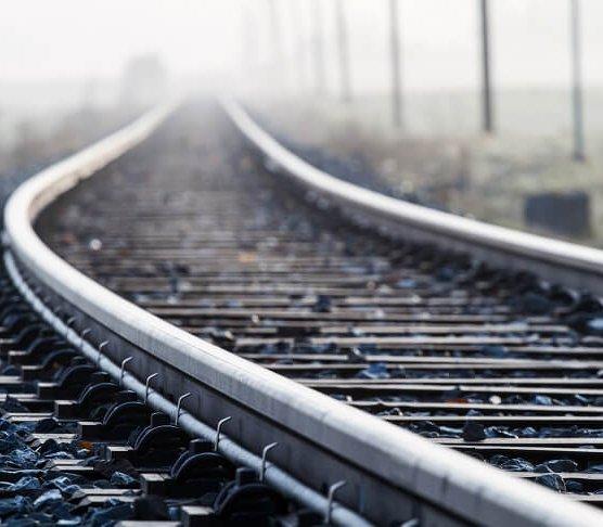 Kolejna linia tramwajowa w Krakowie? Wpłynęło pięć ofert