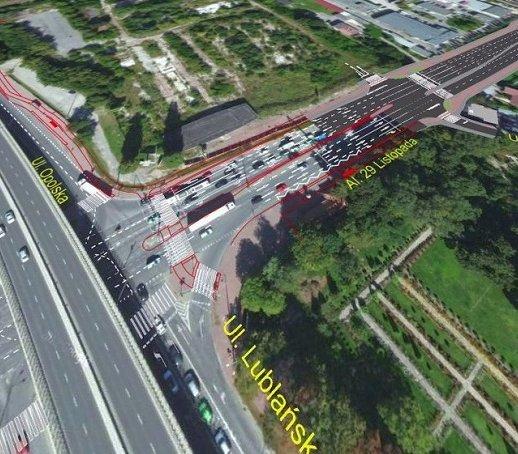 Rozbudowa wylotówki z Krakowa na Warszawę tuż-tuż. Jest oficjalna data