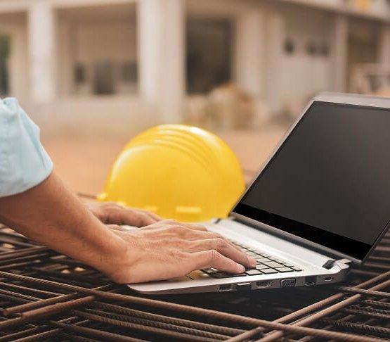 Program I Konferencji Wpływ Budowy na Obiekty Sąsiadujące