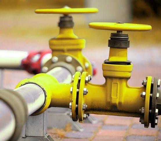 Nowe złoże gazu w Wielkopolsce. To wspólne odkrycie PGNiG oraz Orlenu