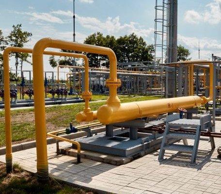 Gaz-System odstępuje od umowy z Rafako, a spółka się nie zgadza