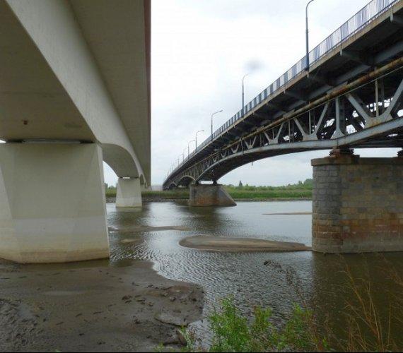 Coraz bliżej przebudowy mostu w Sandomierzu. Poznaliśmy oferty