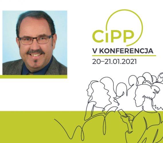 Projekt strukturalny CIPP: sprawdzone rozwiązania w zakresie renowacji rur