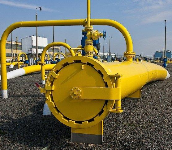 Jest decyzja środowiskowa dla gazociągu do Elektrowni Dolna Odra