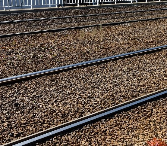 Gdańsk: umowa na budowę linii tramwajowej do centrum
