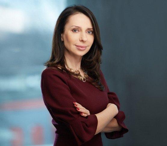 Barbara Piontek stanie na czele zarządu JSW