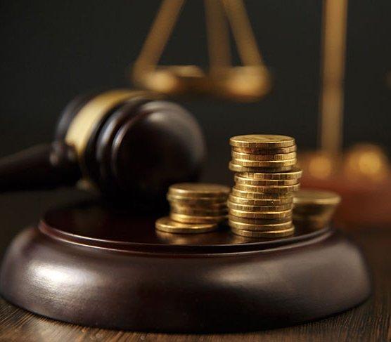 Kilka słów o karach umownych z tytułu braku zapłaty wynagrodzenia podwykonawcom