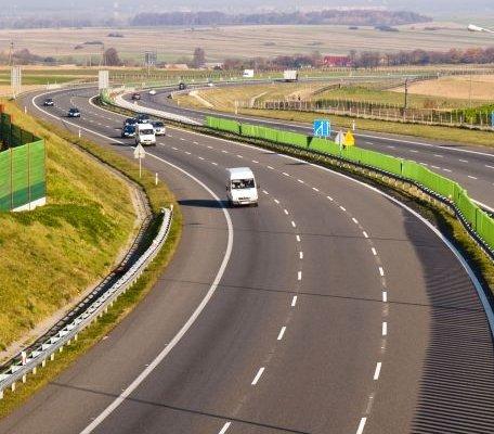Znamy kolejnego wykonawcę autostrady A2