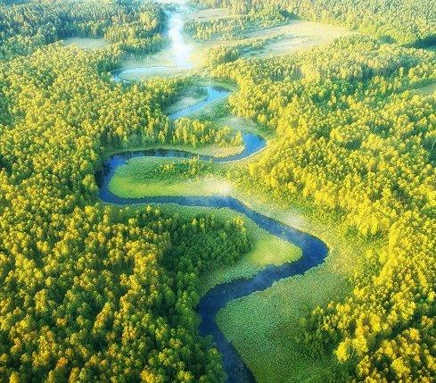 Gliwice: 1 mld zł na 60 inwestycji przeciwpowodziowych