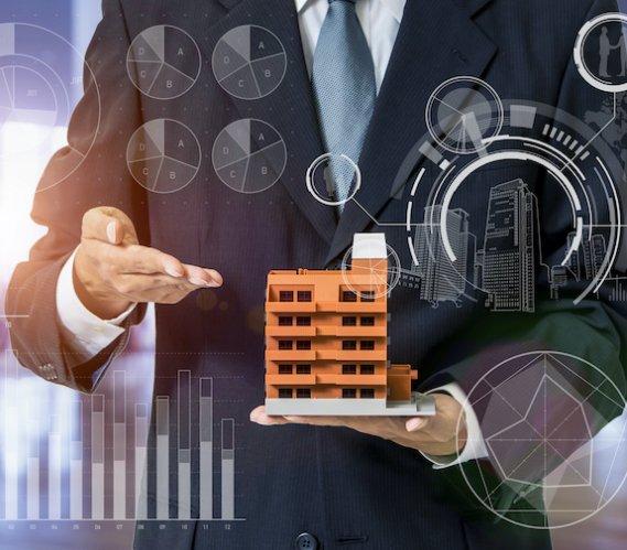 Ubezpieczenie odpowiedzialności cywilnej zawodowej projektanta jako element zarządzania ryzykiem powstania szkód i roszczeń w procesie budowlanym