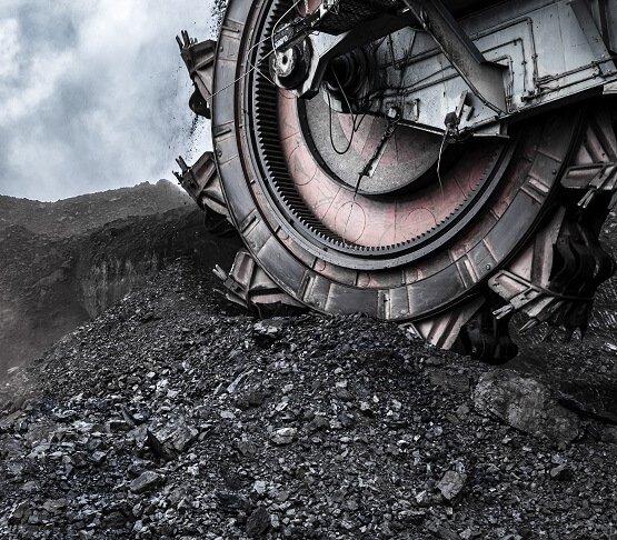 Ryzyko zmian warunków wodnych na terenach górniczych