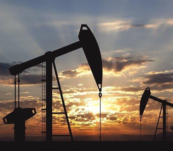 Orlen: nowa umowa na dostawy rosyjskiej ropy