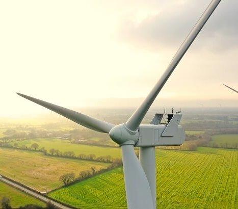 Orlen: zielone światło na zakup trzech farm wiatrowych