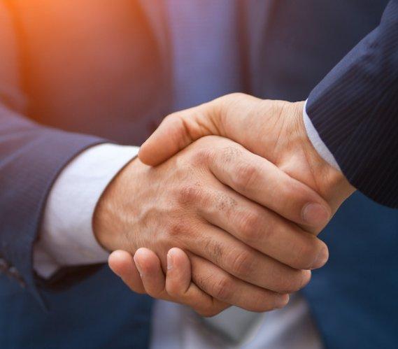 Zmiany w zarządzie i radzie nadzorczej Grupy BLEJKAN
