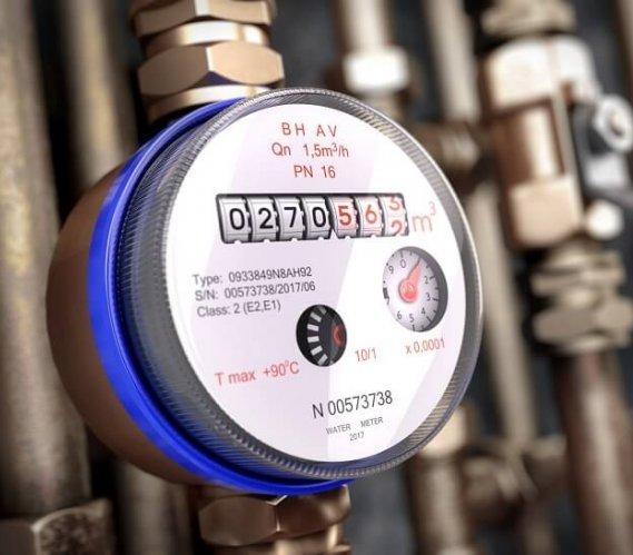 Płock: modernizacja pół kilometra magistrali wodociągowej