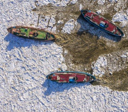 Wodociągi Płockie z PKN Orlenem przeciw powodziom