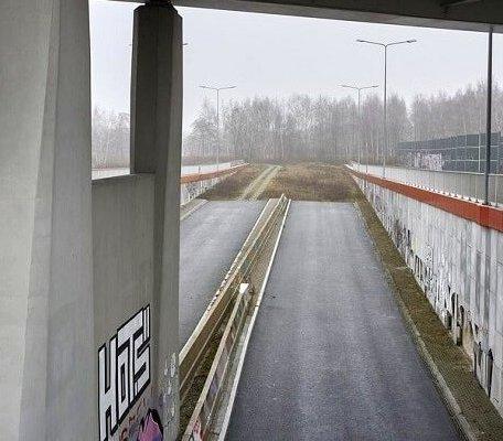 Łódź: oferty na budowę łącznika z autostradą A1
