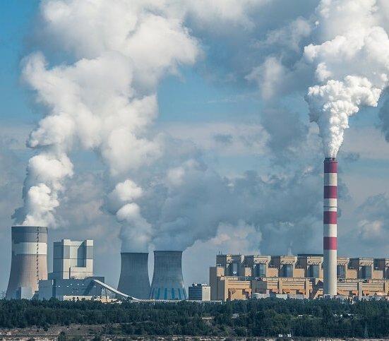 Elektrownia Bełchatów – awaryjne wyłączenie 10 bloków