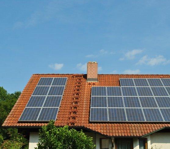 Projekt SERENE: tworzenie samowystarczalnych wspólnot energetycznych