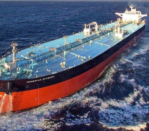 Lotos po raz pierwszy w historii firmy kupił nigeryjską ropę naftową