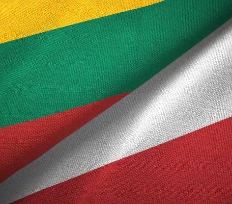 Rusza budowa podmorskiego kabla między Polską a Litwą