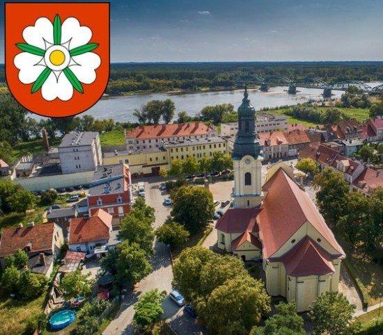 Bydgoszcz: rewitalizacja rynku w Starym Fordonie