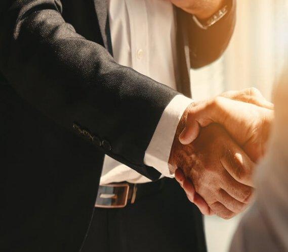 Polsko-rumuńskie porozumienie ws. dostaw gazu