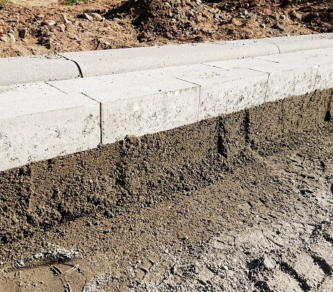 Rzeszów: bliżej budowy tzw. drogi południowej