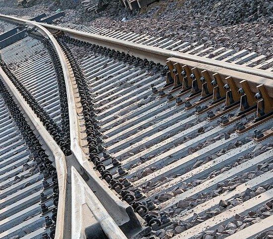 CPK: umowa na studium dla linii z Katowic do Ostrawy