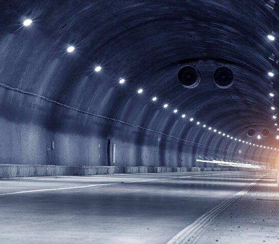S19: dokumentacja dla odcinka z tunelami prawie gotowa