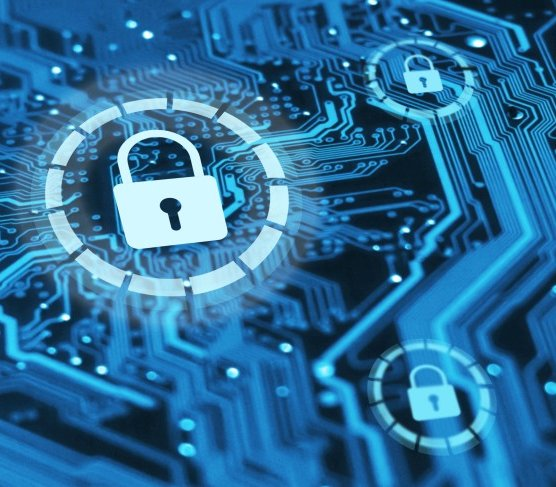 Cyberzagrożenia w sektorze wod-kan