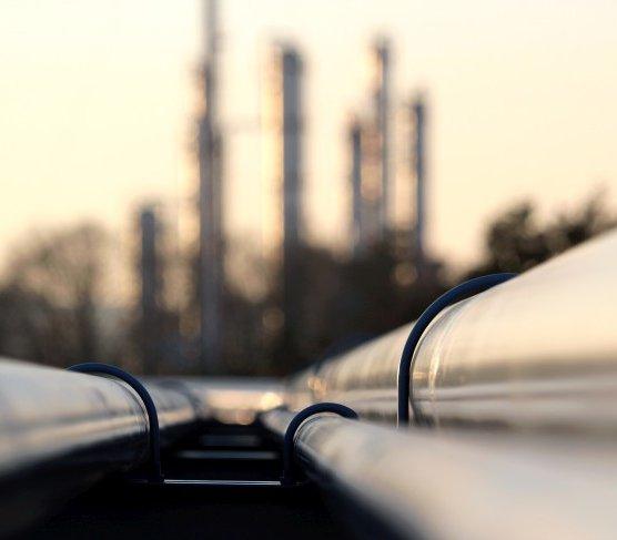 PERN: w systemie przesyłowym nie ma już zanieczyszczonej ropy