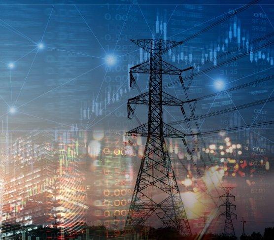 PSE zostaną operatorem systemu informacji rynku energii