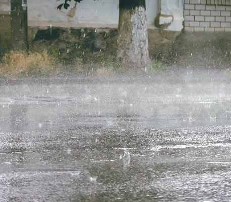 Nawałnice pustoszą kraj. Fatalna sytuacja w Małopolsce